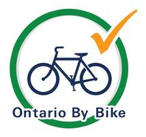 Ontario By Bike Workshop - County of Brant & City of...