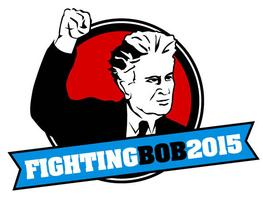 Fighting Bob Fest 2015