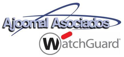 Formação WatchGuard Essential - 14 a 15 de Maio - Porto