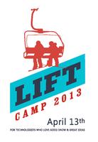 Lift Camp 2013