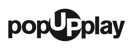 Pop-up Play Festival Training for Youth Programs