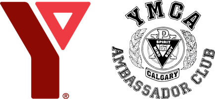 YMCA Ambassador Club - 23rd Annual Members' Dinner
