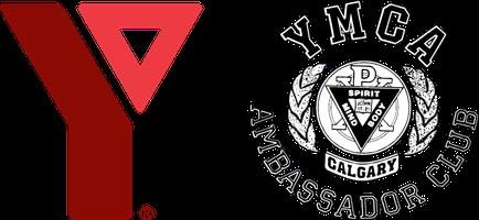 YMCA Ambassador Club - 23rd Annual Members' Dinner