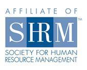 SHRM UW Madison logo