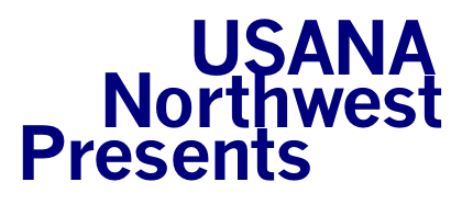 Oregon - USANA Northwest: The Doctors Are In Tour 2015