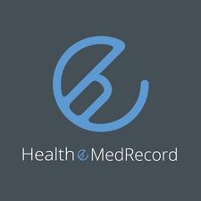 Health-e-Charity logo