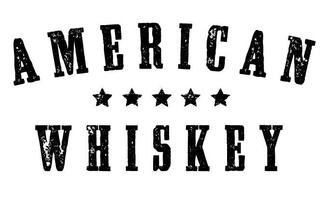 American Whiskey Derby Day