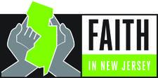 Faith in New Jersey logo