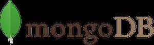 London MongoDB Essentials Training - June 2015