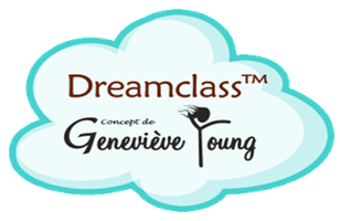 DREAMCLASS Montreal (Dorval)