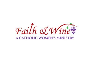 Faith and Wine: May 6th
