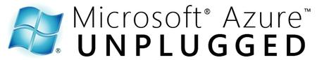 Azure Unplugged: What's new with Microsoft's...