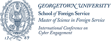 Additional Registrants: 2015 International Conference...