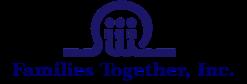 2015 Overland Park Family Employment Awareness Training