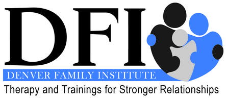 AAMFT Approved Supervisor 5-Hour Refresher Course
