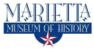 Marietta Museum of History Open House