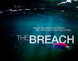 The Breach Film Screening & Reception