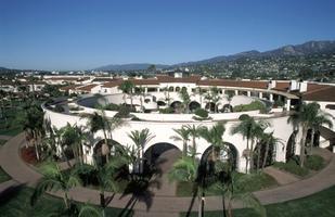 Santa Barbara REIA Expo - Meet Real Estate Leaders in...