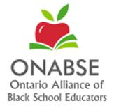 """ONABSE 2015 Conference: """"Relevant Education for the..."""