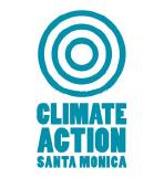 Lighten up! Learn about CCA! Climate Action Santa...