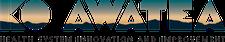 Ko Awatea logo