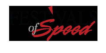 Festivals of Speed Luxury Lifestyle Jet Port Reception