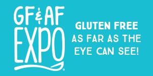 Dallas 2015 Gluten Free & Allergen Friendly Expo