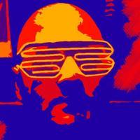 DANIEL ROSENBOOM Birthday Bash featuring ARTYOM...