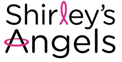 Shirley's Angels Charity Golf Tournament