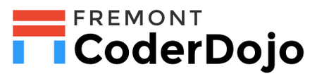Fremont CoderDojo - May 7