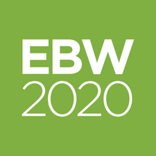 Empowering a Billion Women (EBW) logo