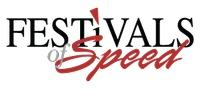Festivals of Speed logo