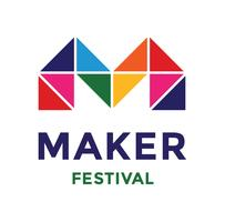 Maker Info Session & Hang Out