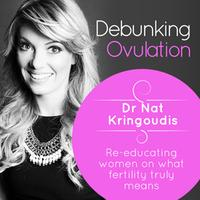 Debunking Ovulation - The Remake