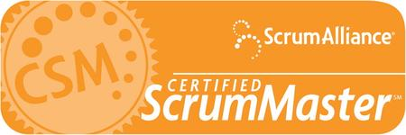 Certified ScrumMaster Training (CSM) - Frederick, MD with Jim...