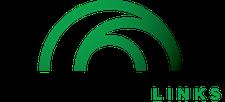 Leadership LINKS, Inc. logo