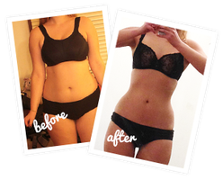 Lose 10 Pounds in 21 Days