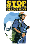 Glencore's Deadly Mine - Documentary Launch