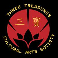 4th Annual Three Treasures Achievement Gala: Makings...