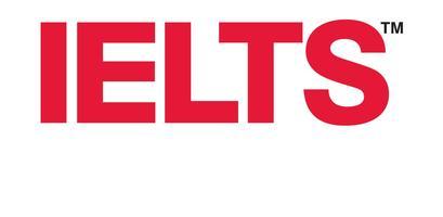 IELTS Masterclass - Sydney