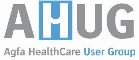 Spring 2015 AHUG RIS User Group Meeting