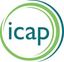 icap logo