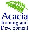 Acacia Training and Development Ltd logo