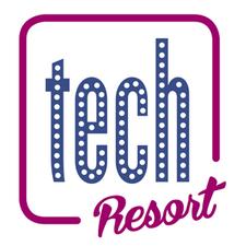 TechResort logo