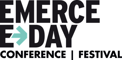 Emerce eDay 2015