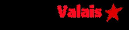 Silicon Valais 2015