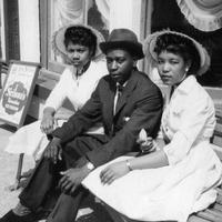 Jamaica Hidden Histories: Sugar was King
