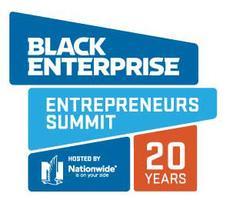 Black Enterprise Pre-Entrepreneurs Summit Mixer...