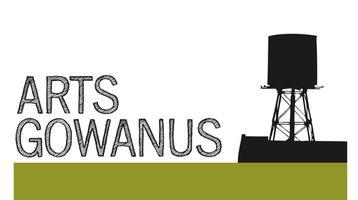 ArtWorks, A Benefit for Arts Gowanus