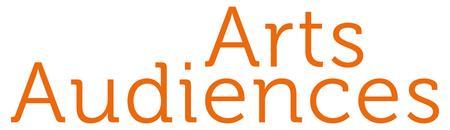 Arts Audiences-Webinar Series 2-The Arts in Irish Life...